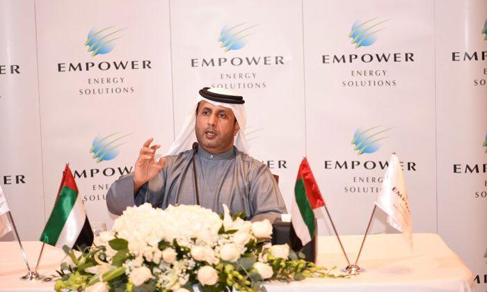 Ahmad-Bin-Shafar,-CEO,-Empo
