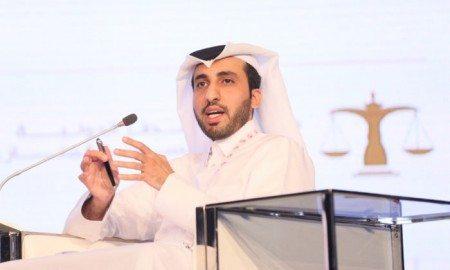 Fiasal-Al-Sahouti,-CEO,-QIC