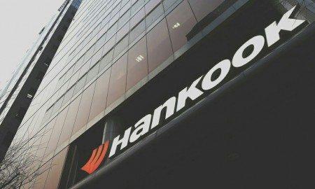 Hankook_53