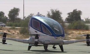VIDEO_Flyingcar534