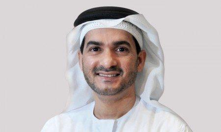 Waleed-Salman