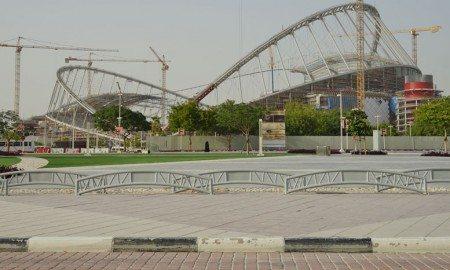 qatar-53