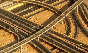 RTA awards contract for road upgrade project