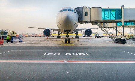 saudi-airports-53