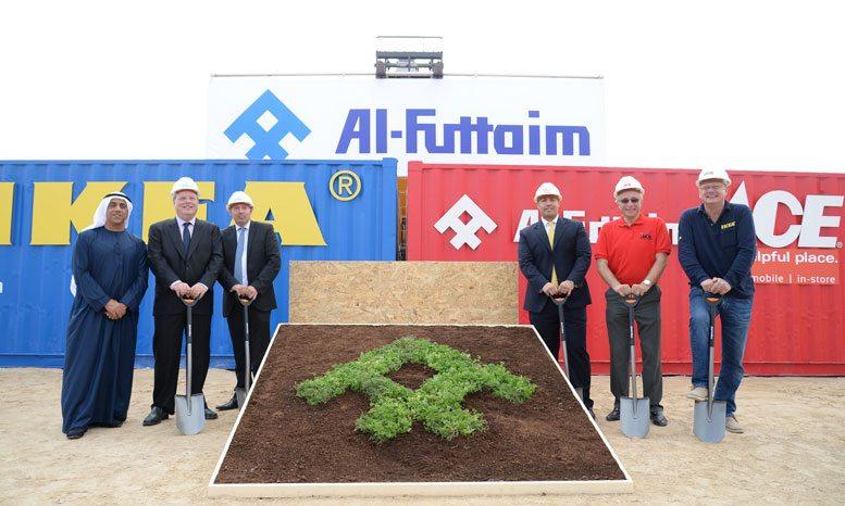 Al-Futtaim-53