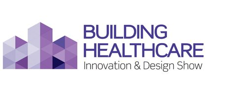 Building Healthcare Innovation & Design Show,