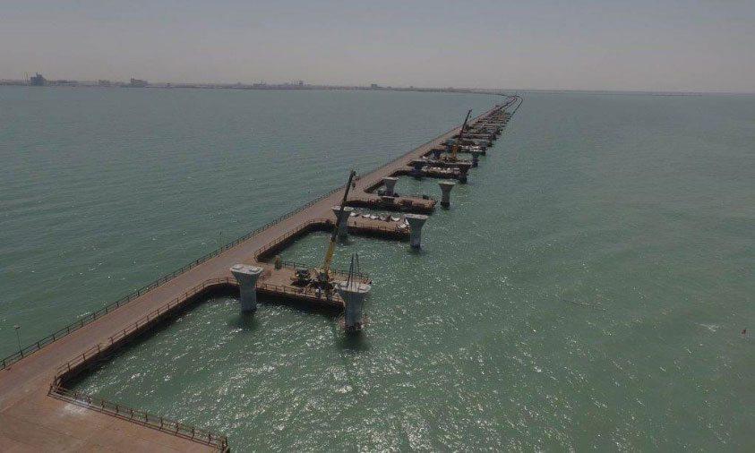 Travel Agency In Kuwait City
