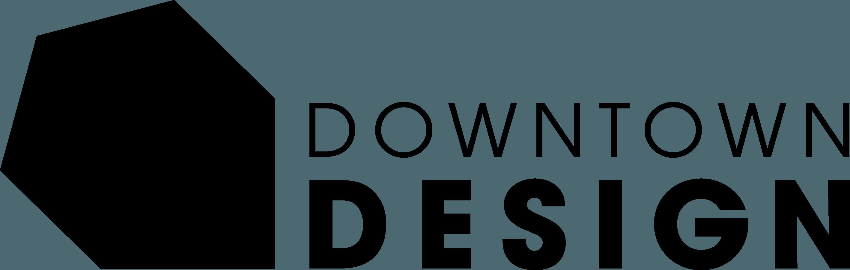 Downtown Design