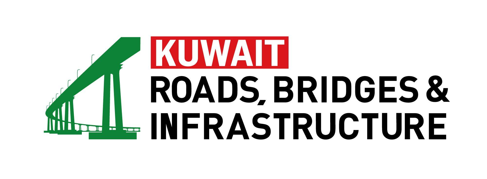 Kuwait Roads, Bridges & Infrastructure
