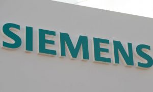 Siemens wins service contract extension for Abu Dhabi power and water project