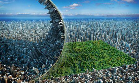 dubai sustainability