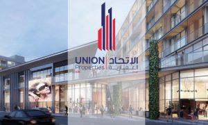 Union Properties announces profit of $6.7m in Q2 2018