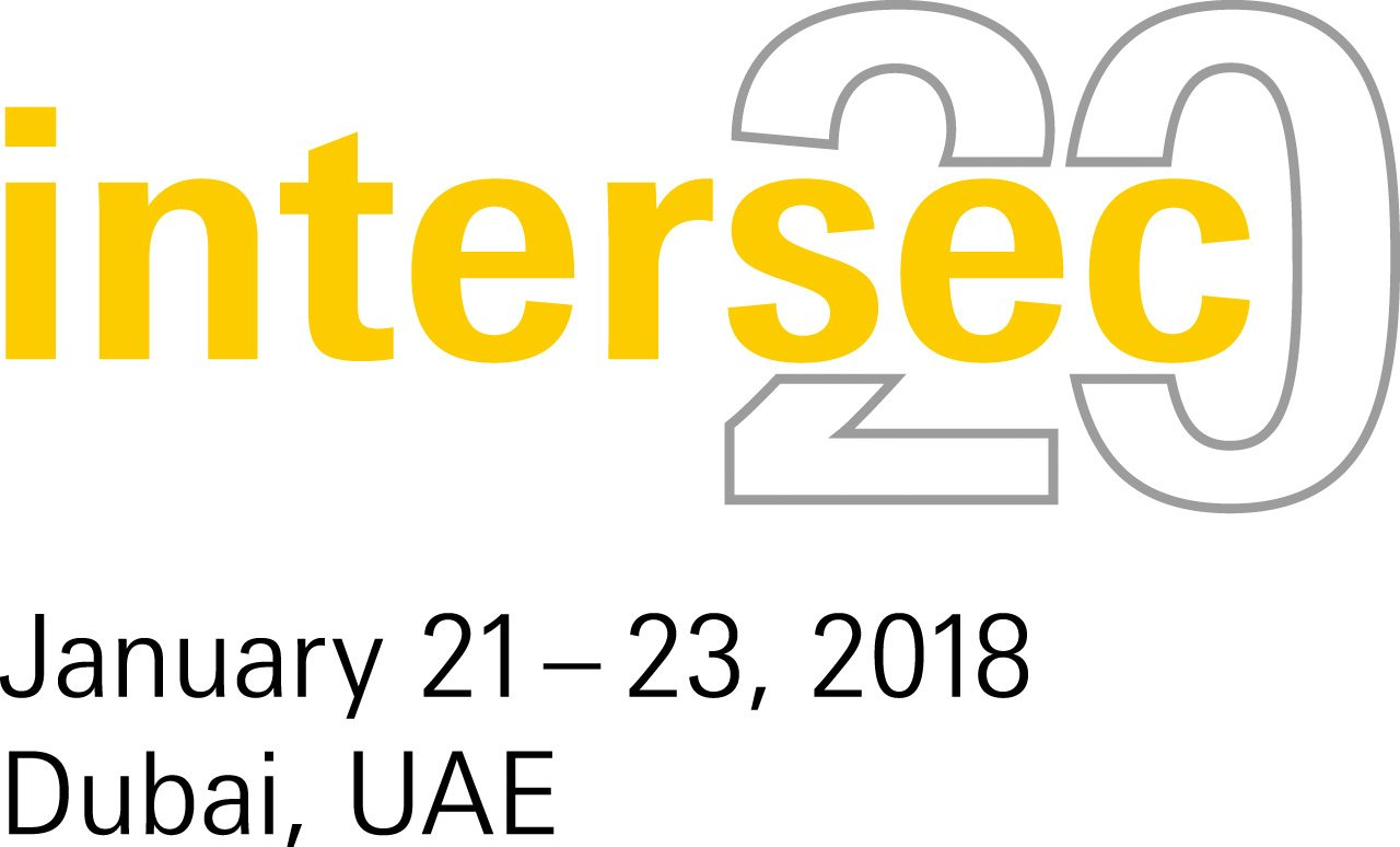 Intersec – Thousands of Security & Safety Solutions. Just one hub!
