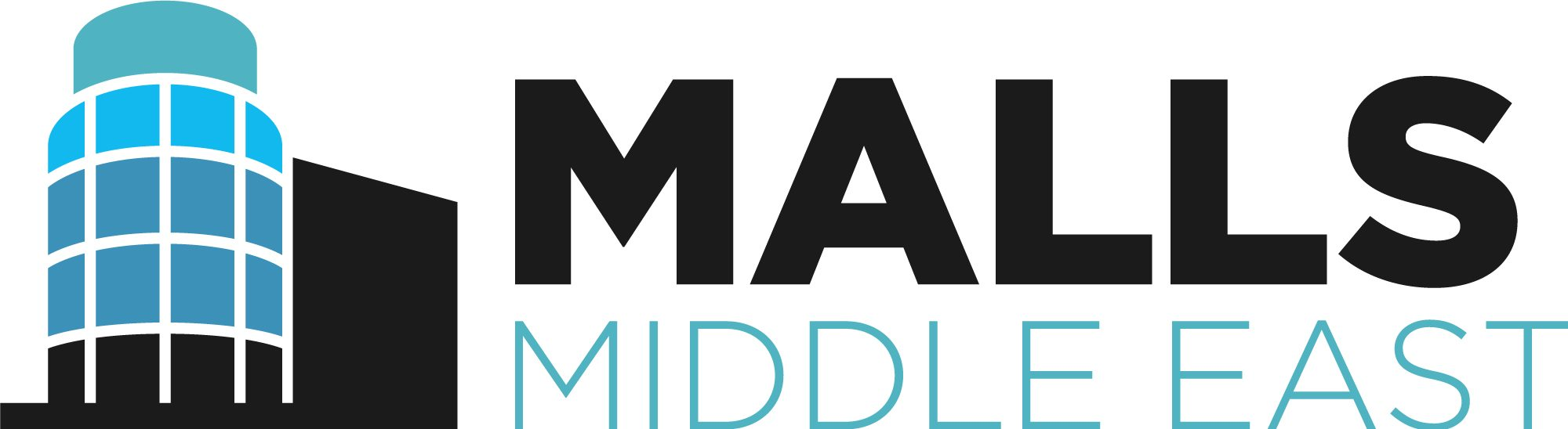 Malls Middle East Conference