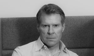 Atkins appoints new head of architecture for the Middle East and Africa