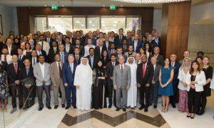 EmiratesGBC outlines 2018 priorities to promote sustainable development