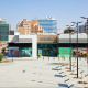Cavendish Maxwell advises on $57m sale of Dubai Silicon Oasis retail centre