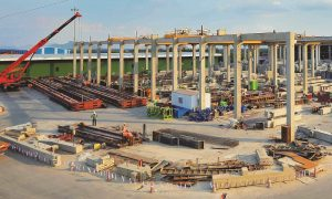Site Visit: India's Construction Disruptors