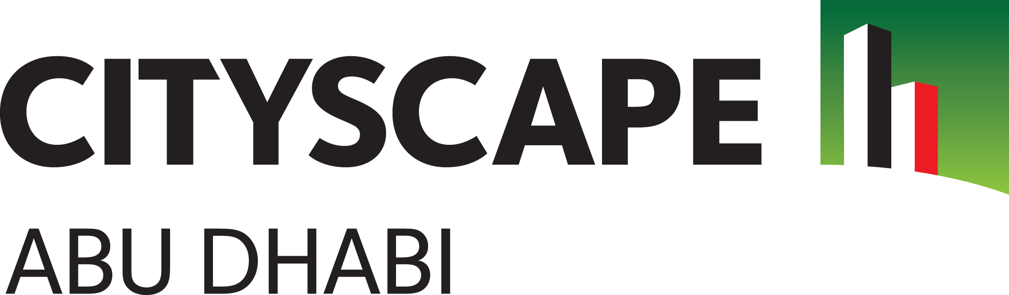 Cityscape Abu Dhabi 2018