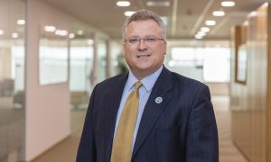 ENEC appoints chief nuclear officer