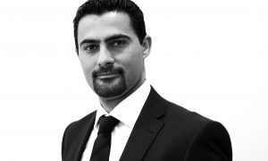 Interview: Omer Al-Jamel, KONE MEA, on changing regulation and demand in the region