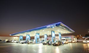 UAE's ADNOC Distribution to open fuel stations in Saudi Arabia