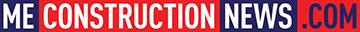 MECN Logo