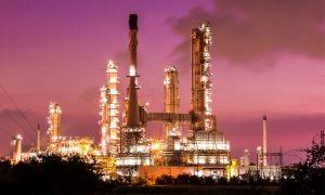 WorleyParsons appointed to refinery deal by Yasref