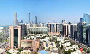Abu Dhabi to distribute over $1bn in housing loans