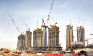 PropertyFinder: Over 48,000 freehold residential units likely to be ready before Expo 2020