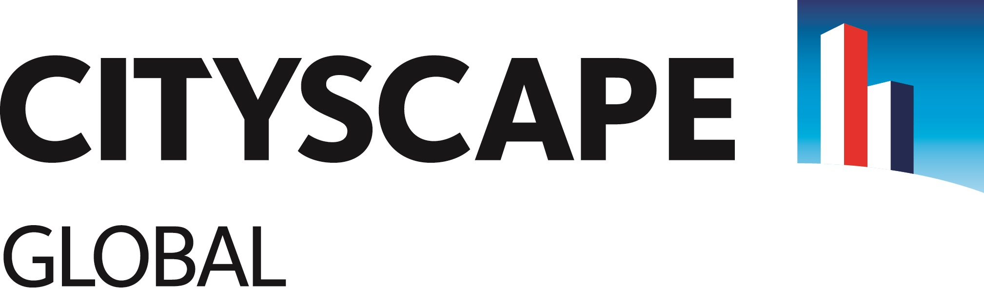 Cityscape Global 2018