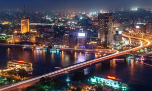 Egypt to offer residency to foreign investors