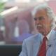 GAJ in the UAE: An Inspirational Legacy