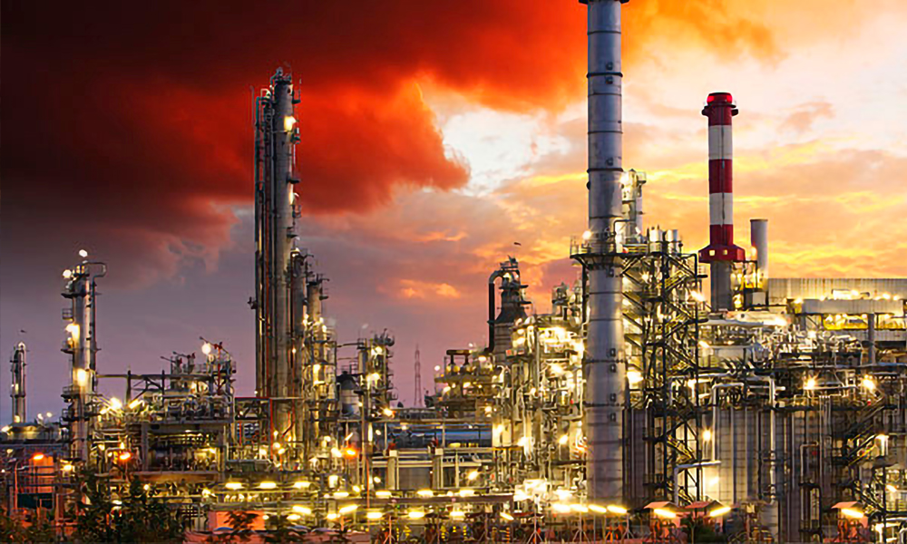 Jacobs Engineering Group wins contract renewal from Saudi Aramco JV