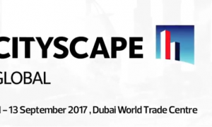 Cityscape Global is back! Check out last year's event highlights