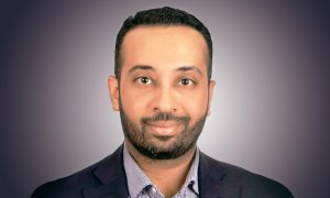 ACI appoints new Middle East regional director