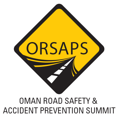 ORSAPS - Oman Road Safety & Accident Prevention Summit 2018