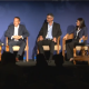 Value Engineering Summit 2018 – Panel Discussion I – THE VALUE OF VALUE ENGINEERING