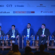 Value Engineering Summit 2018 – Panel Discussion II – VALUE FOR MONEY