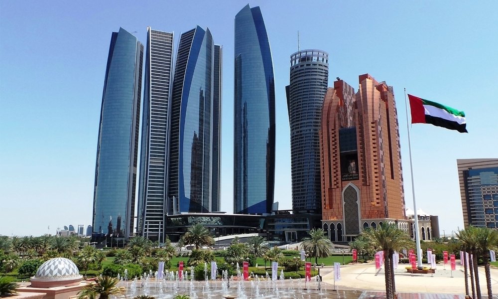 Abu Dhabi real estate under pressure going into 2019, says