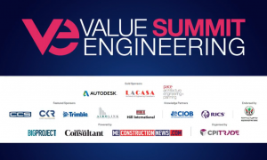Value Engineering Summit 2018