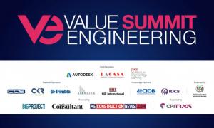 Value Engineering Summit 2018