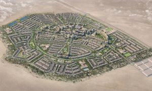 Al Rakha wins $91.2mn construction contract for Aldar's Alghadeer