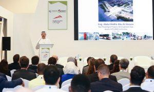 BIM Summit kicks off at The Big 5 in Dubai