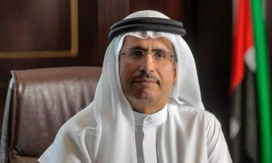DEWA awards contract worth $78.4mn to build two reservoirs