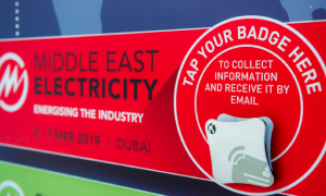 Video: Middle East Electricity – ready for 2019?
