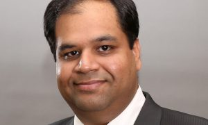 SNC-Lavalin expands regional team with appointment of Sohail Samdani