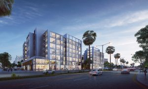 Arada awards three contracts for homes in Aljada and Nasma Residences