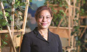 Cundall's Kavita Kumari on sustainability ratings in the region