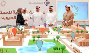 UAE announces new regulations for residential communities